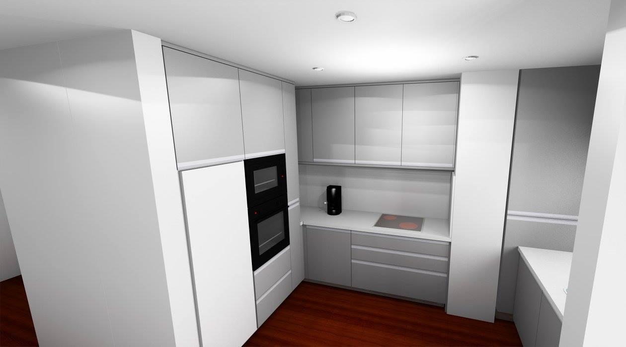 ajmobiliario_design_projetos (10)