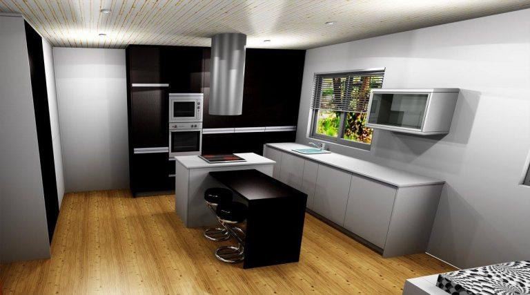 ajmobiliario_design_projetos (12)