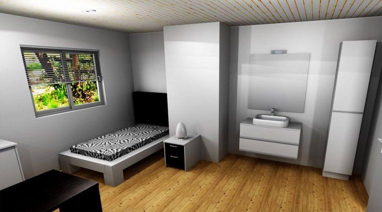 ajmobiliario_design_projetos (13)