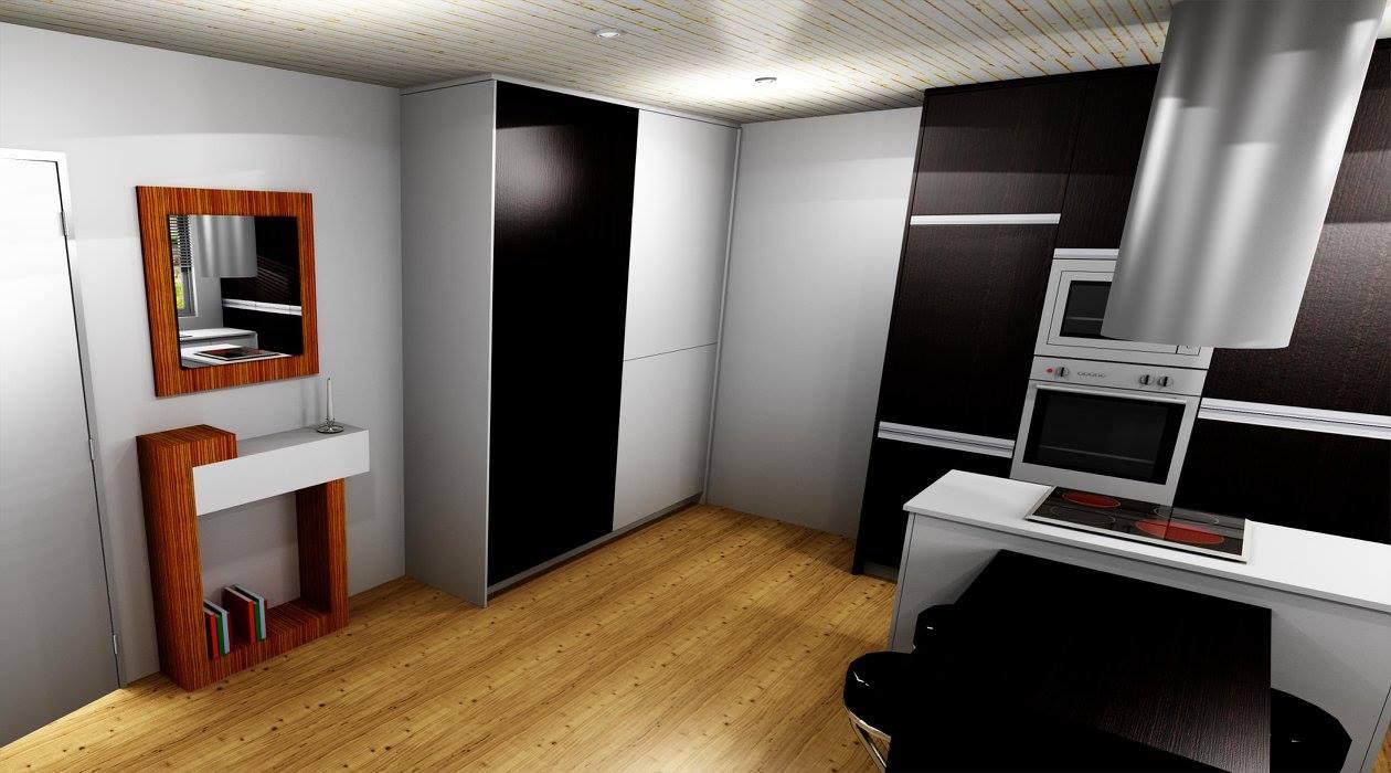 ajmobiliario_design_projetos (15)