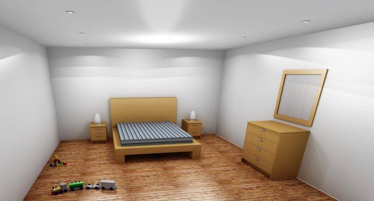 ajmobiliario_design_projetos (16)