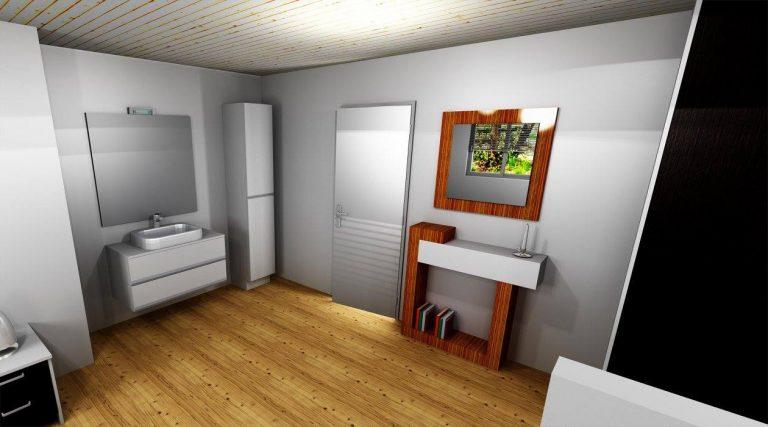 ajmobiliario_design_projetos (17)