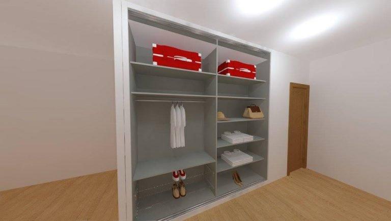 ajmobiliario_design_projetos (18)