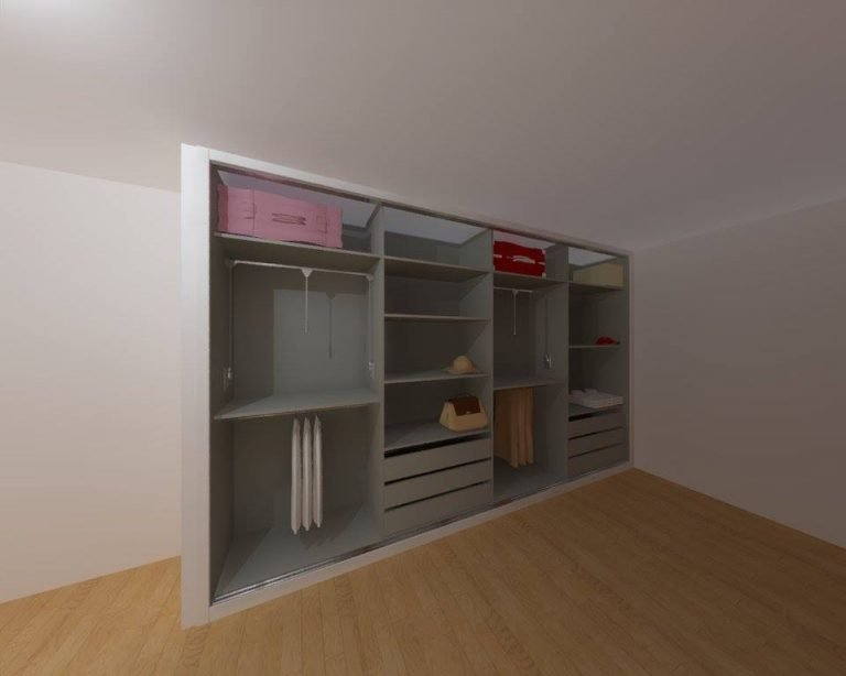 ajmobiliario_design_projetos (20)