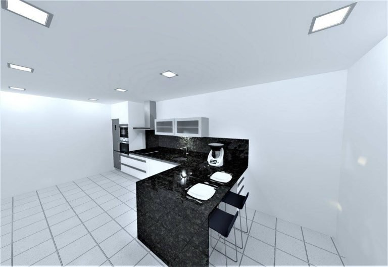 ajmobiliario_design_projetos (21)