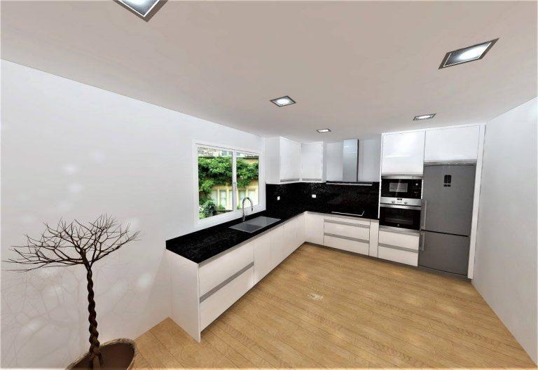 ajmobiliario_design_projetos (23)