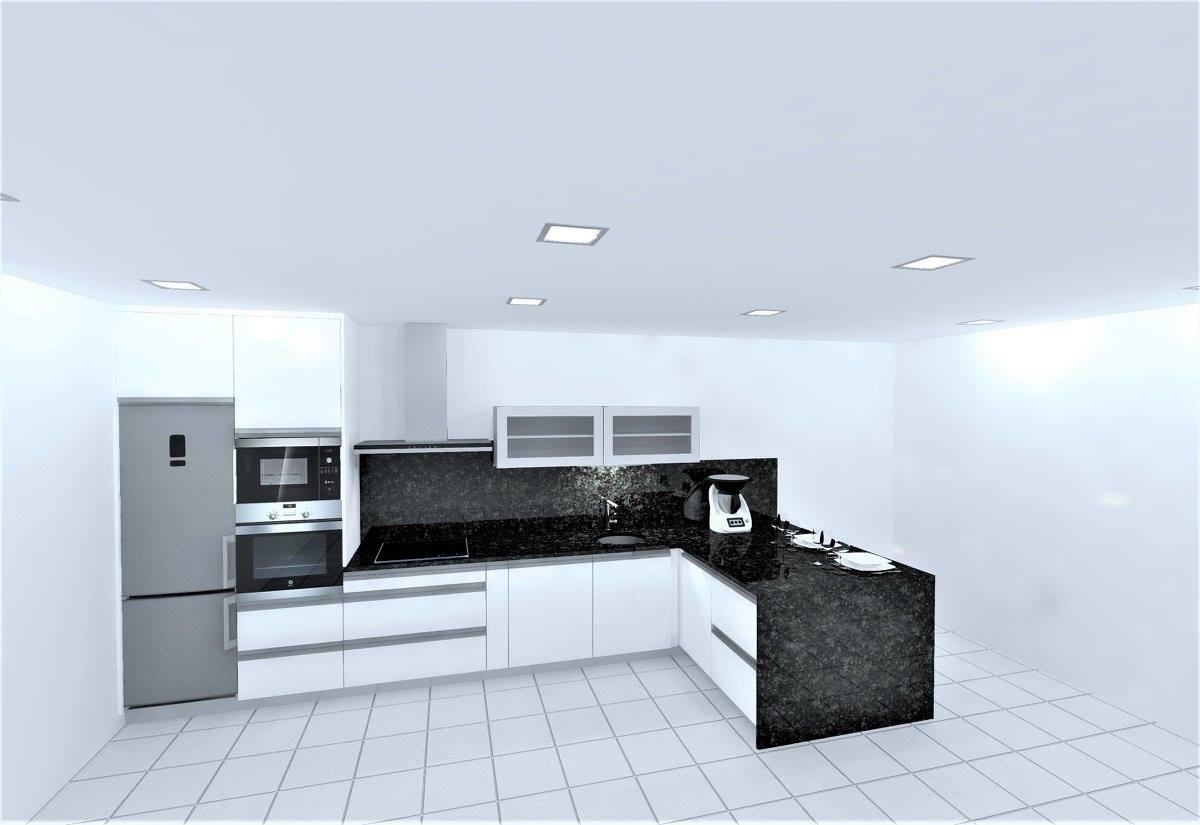ajmobiliario_design_projetos (24)