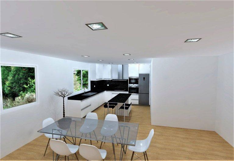 ajmobiliario_design_projetos (25)