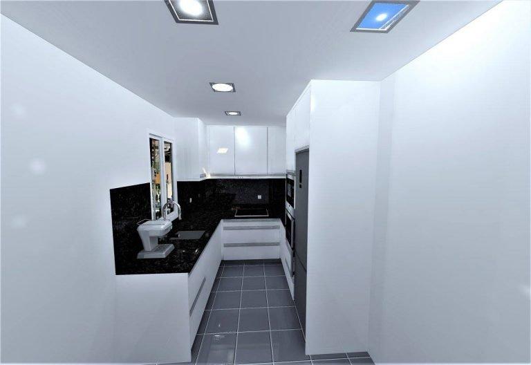 ajmobiliario_design_projetos (26)