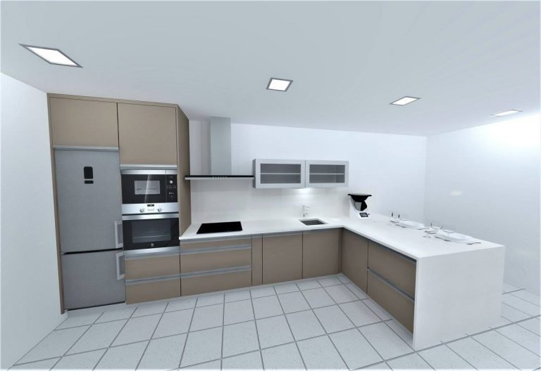 ajmobiliario_design_projetos (27)