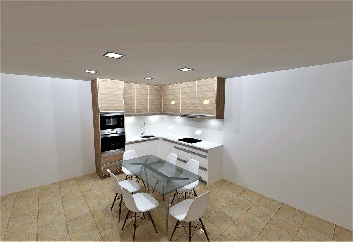 ajmobiliario_design_projetos (28)