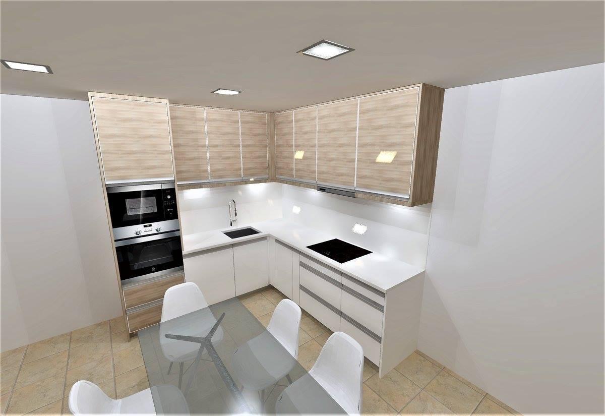 ajmobiliario_design_projetos (29)