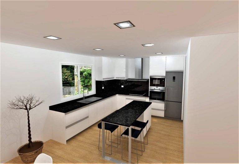 ajmobiliario_design_projetos (30)