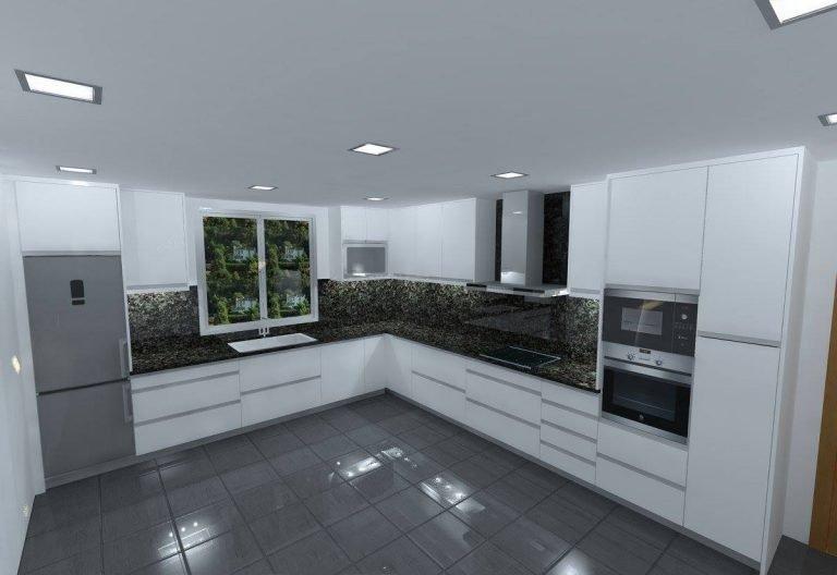 ajmobiliario_design_projetos (5)