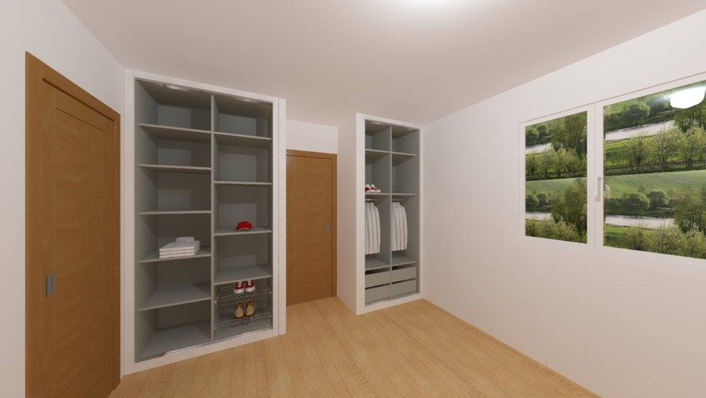 ajmobiliario_design_projetos (8)